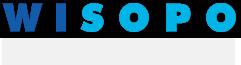 Logo von WISOPO Sonderpostenhandel und Lebensmittelvertriebs GmbH